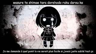 [Hatsune Miku] Mind Brand VOSTFR + Romaji