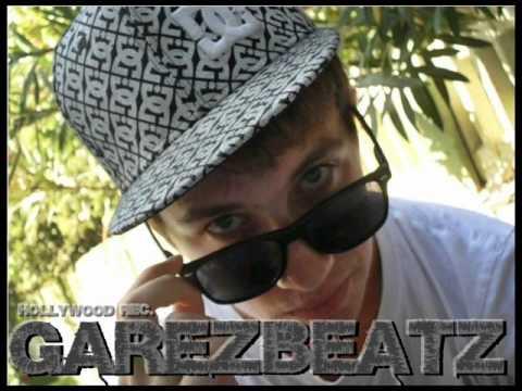 GarezBeatZ-HipHop (indian Beat)