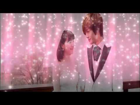 Boys Over Flowers- Canciones