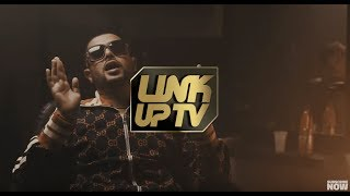Premz - Tell Me About it [Music Video] Prod. By @AyoBeatz | @premzonline | Link Up TV