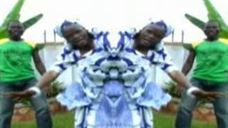 NAHULO TOEPISTA SAMIA MUSIC AND DANCE UGANDA.