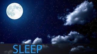8 Hour Sleep Music Delta Waves: Music To Help You Sleep, Deep Sleep, Beat Insomnia ☯1888