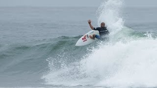 Expression Session - Quiksilver Pro Gold Coast 2013
