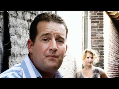 Stef Ekkel - Jij Wil Vrij Zijn (Officiële Videoclip)