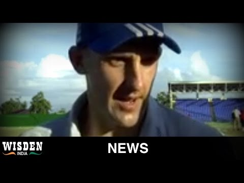 James Tredwell returns three-for against St Kitts XI | News | Wisden India