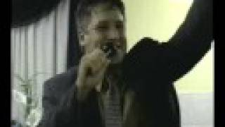 Vídeo 120 de Cantor Cristão