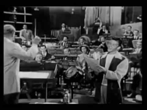 Frank Sinatra - If You Are But A Dream