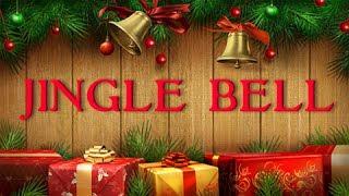 Jingle Bells | Christmas Songs For Kids | Nursery Rhymes for Children By Rajshri Kids