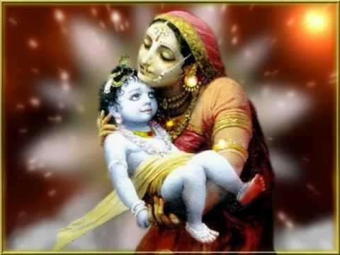 Manikkam Katti - P. Unnikrishnan (divya Prabandham - Lyrics) video