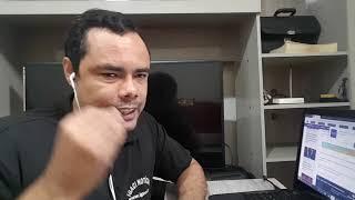 Caixa Econômica cheia de petistas e o vídeo contra Bolsonaro!