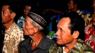 download lagu Imbangono Katresnanku,,,o H M ,,campursari,, gratis
