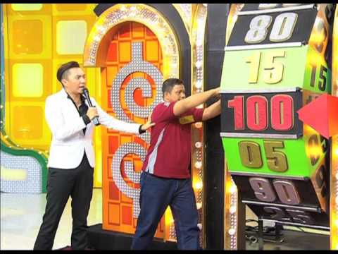 download lagu RCTI Promo THE PRICE IS RIGHT INDONESIA 21 Januari 2017 gratis