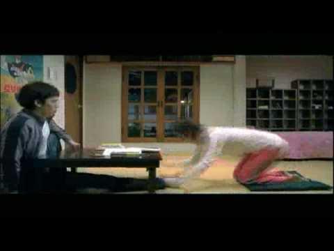 我的野蠻女教師2 (Donggab2)電影預告