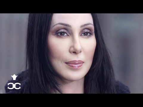 Cher - Song for the Lonely (Official Video)