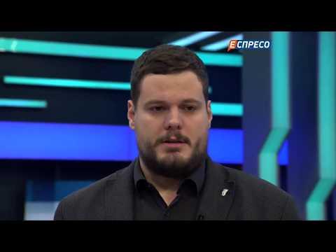 2018 рік буде визначальним - Андрій Іллєнко