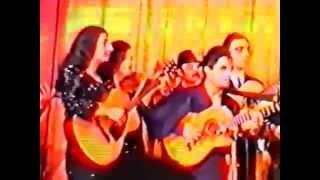 Nikolay Erdenko Jubileuszowy Koncert