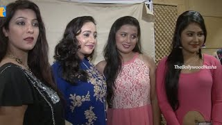 Download Real Indian Mother - Bhojpuri Movie Music Launch & Muhurat Of