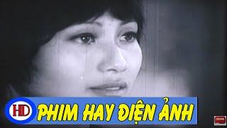 Tội Lỗi Cuối Cùng Full   Phim Việt Nam Cũ Hay