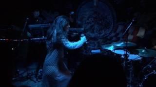 Sober Interlude Melodrama Lorde