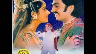 Madanmohini - Nava Mohini - Full Length Telugu Movie - Narasimha Raju - Rohini - 01