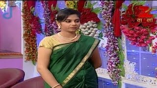 Didi No. 1 Season 6 - Episode 218 - April 20, 2015 - Full Episode