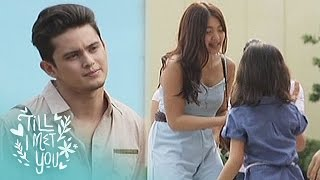 Till I Met You: Basti's happiness | Episode 58