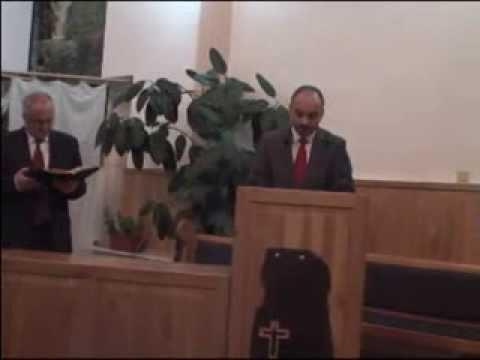 Evanghelizare: Duminica 09.02.2014