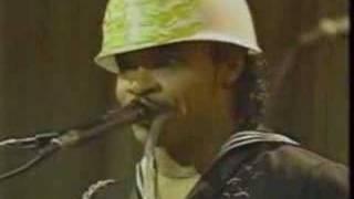 Watch Zapp & Roger Do It Roger video