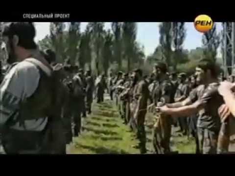 Заговор против русских России — Рен-ТВ Спец проект