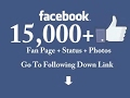 No App Get 2000 Facebook Auto Like Auto Comments Auto Follower 100 2017 mp3