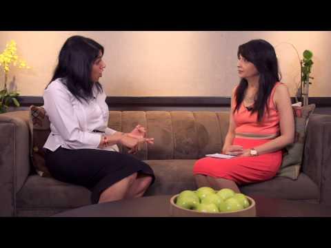 Shades of Shakti Full Episode with Manish Thakore