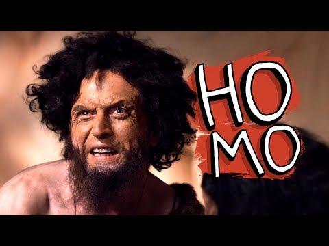HOMO Vídeos de zueiras e brincadeiras: zuera, video clips, brincadeiras, pegadinhas, lançamentos, vídeos, sustos