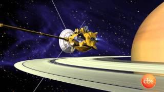 Tech Talk  With Solomon Season 7 Ep. 2 - Solar System & Universe Amazing  Facts Part 2