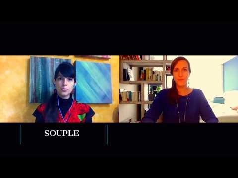 Vidéo2 . Les Enjeux de l'Expatriation Presentation Programme