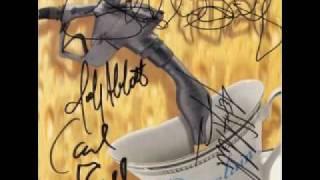 Watch Fuel Sunday Girl video