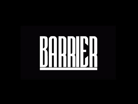 Barrier - The Heavier Than Heavy Tour - The Boardwalk 8/10/14 (OFFICIAL) FULL SET