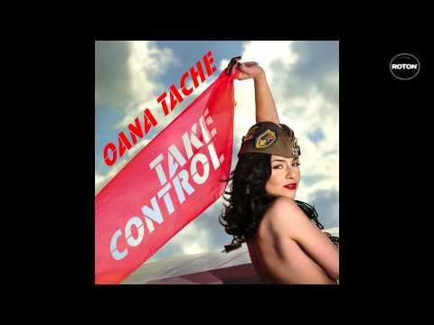 Oana Tache - Take Control