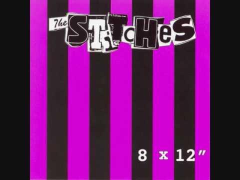 Stitches - Nowhere