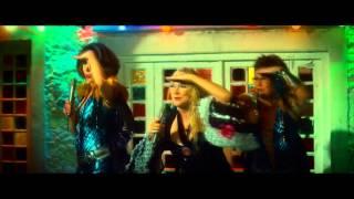 Mamma Mia Super Trouper Abba Bluray