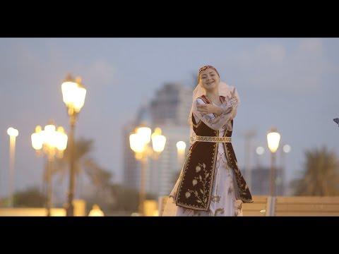 Kulluna Emarat - 44th UAE National Day Song 2015 , الإمارات العربية المتحدة موبايل