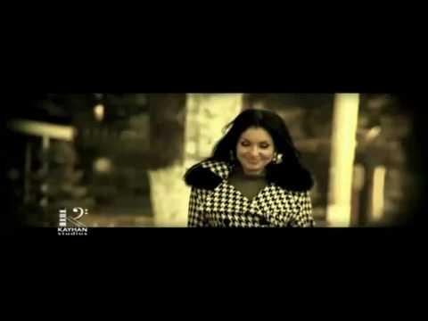 Khaled Kayhan ~*~ HD ~*~ New Afghan PashtO Remix ~*~ 2010 **