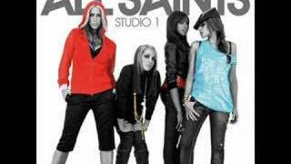 Watch All Saints Chick Fit video