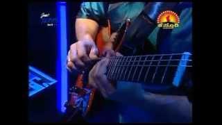 Just Sangeetha-Hum-Drum-Naanaa Embudu Naanalla