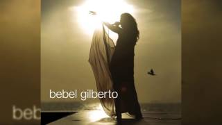 Bebel Gilberto 34 Momento 34 In Rio