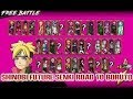 Naruto Senki Mod Shinobi Future Senki Road To Boruto Final Mod Apk mp3