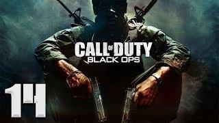 Call of Duty: Black Ops (X360) - 1080p60 HD Walkthrough Mission 14 - Revelations