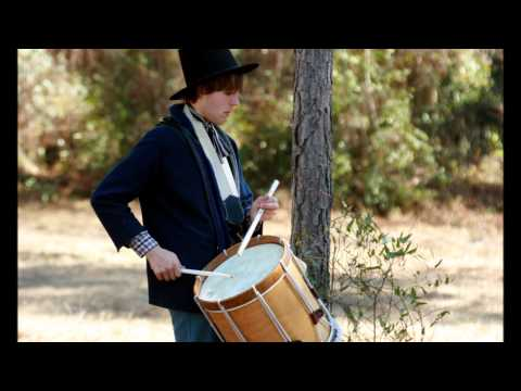 Civil War Reenactment Brooksville Florida
