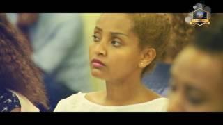 Tkedesu Zend Felgu - Paster Yonas Tsegaye - AmlekoTube.com