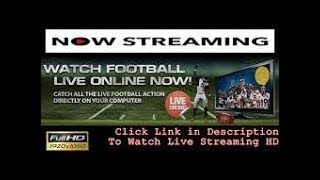 Excelsior VS FC Emmen | LIVE STREAM - FOOTBALL Eredivisie Today