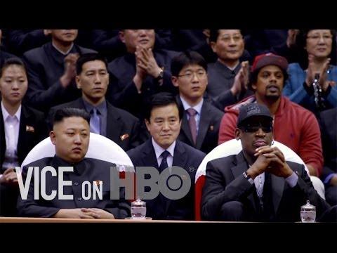 media in korea trip lang